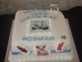 Norman-70th-Birthday-golf-theme