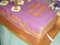 Side-view-of-bottom-cake-Tina-3rd-June-2017