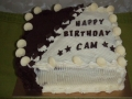 two tone chocolate cake13-09-17