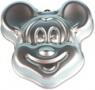 Cute-Cake-Pan-Mickey-Mouse cake tin