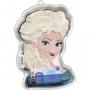Frozen Elsa tin