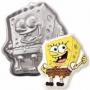 sponge bob pan