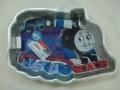 Thomas the Tank pan
