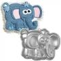 elephant-cake-tin