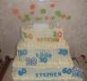 1_triple-birthday-cake-20th-30th-60th-2-06-2018