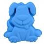 Cartoon-Dog-Shape-Silicone-Cake-Mold-8inch-Mousse-Chiffon-Brownies-Cake-Moulds-Cake-Pan-DIY-Decorating.jpg_220x220xz