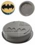 avengers-super-hero-batman