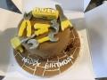 tool-cake