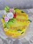 80th-Birthday-cake-22nd-May-2021