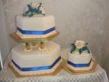 Adrienne-Crawford-wedding-cake-plus-2-40th-birhtday-cakes-17th-Sempber-ber-2016-005