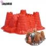 castle-silcione-mould
