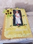 Bri-21st-cake-15th-May-2021