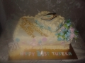 Graduation-cake-Tuseka-March-2021