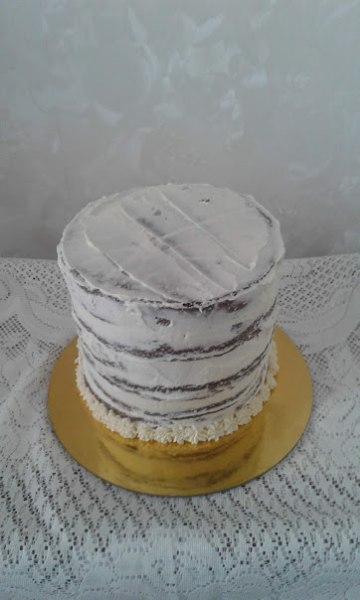 semi-naked-cake-14-09-2019-for-21st