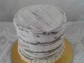 semi-naked-cake-14-09-2019-for-21st