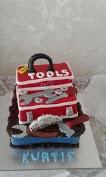 tool-cake-21st-Kurtis-1st-Septemmber-2019