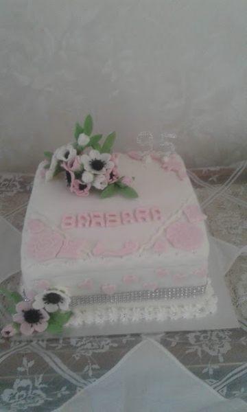 Barbaras-95th-birtdhay-cake-27th-September-2019