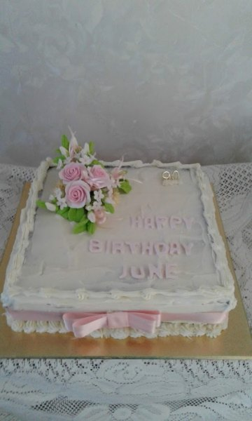 June-chocolate-cake-90th-27th-October-2019
