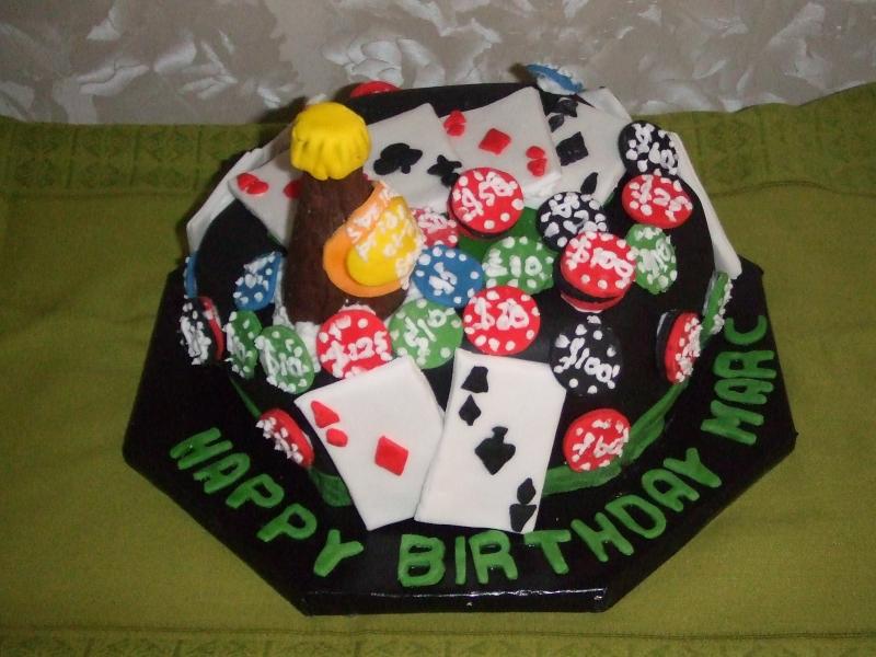 snooker cake 6-09-17