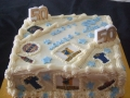 James-Johns-50th-birthday-cake-8th-October-2016