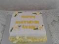 Lynn-Birthday-cake-15th-September-2019