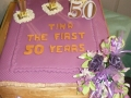 front-view-of-cake