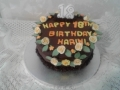 Harini-18th-Birthday-18-05-2020