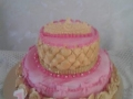 Rushiki-1st-Birthday-28th-Janaury-2020