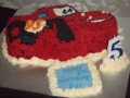 Eli-5th-birthday-McQueen-cake-23rd-April-2017