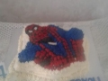spiderman-4-th-birthday-Conall-22nd-02-2020