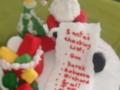 Christmas Plaque 2013 022