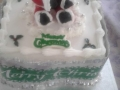 Christmas-cake-December-2019