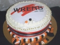 Wrens Paints 120 years