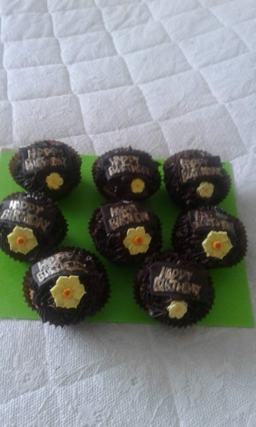 3_Zoe-Cup-cakes-19th-February-2020