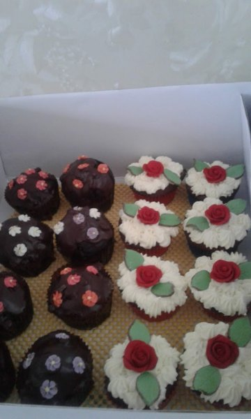 cupcakes-12th-October-2019