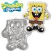 Sponge Bob Cake Tin
