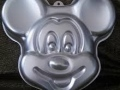 1_mickey-and-minnie-face-only