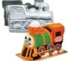 Choo choo train -3D Tin