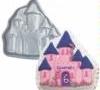 Enchanted Castle Cake Tin