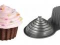 cup cake tin