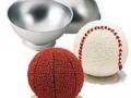 sports-ball-pan