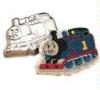 Thomas the Tank Engine Cake Tin
