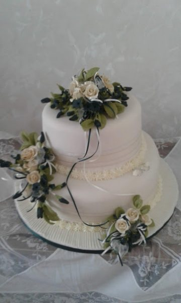 Dianes-wedding-cake-14th-September-2019
