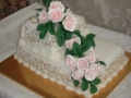 Allison--Wedding cake 7th Janaury 2017 -Alison 003