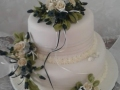 Dianes-wedding-cake-14th-September-2019