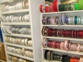 Selection of Assorted Ribbons