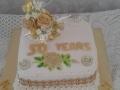50th-Golden-wedding-Howard-Elizabeth-14th-March-2020