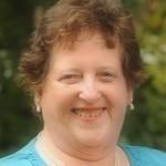 Heather Fowler = Bridal Treasures