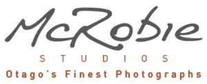 McRobie Studios