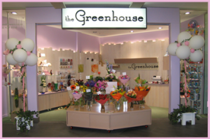 The Green house Walls st Dunedin  phone 64 3 477 9538